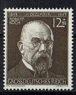 DR 1944 // Mi. 864 ** - Deutschland