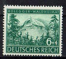 DR 1943 // Mi. 855 ** - Deutschland