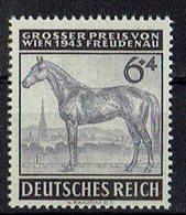 DR 1943 // Mi. 857 ** - Deutschland
