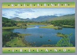 IE. IERLAND. IRELAND. KILLARNEY. - Kerry