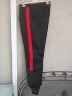 Pantaloni Radiomobile Carabinieri Tg. 52 Del 2006 Nuovi Originali Marcati - Aviazione