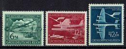 DR 1944 // Mi. 866/868 ** - Deutschland