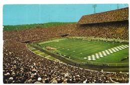 Legion Field Birmingham, Alabama Stade - Football