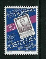 Belgique COB 2550 ** (MNH) - Belgium