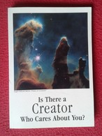 ANTIGUO LIBRO GUÍA O SIMILAR 1998 TESTIGOS DE JEHOVÁ Jehovah's Witnesses RELIGIÓN CRISTIANISMO...WATCH TOWER BIBLE VER F - Christianity, Bibles