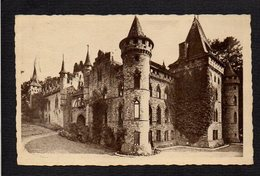Belgique / Moresnet / Château D'Eulenburg - Blieberg