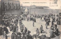56-PLOERMEL-N°1078-C/0323 - Ploërmel