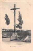 93-PIERREFITTE-N°1079-A/0293 - Pierrefitte Sur Seine