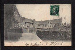 Belgique / Deynze Ou Deinze / Pensionnat St Henri - Deinze