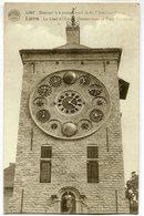 CPA - Carte Postale - Belgique - Lier - Lierre - Le Chef D'Oeuvre Zimmer Dans La Tour CornéliusZimmrer - 1930 ( M7342) - Lier