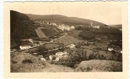 LUXEMBOURG  -- ( BLEES )  Vallée De La Blees ( Photo: Format 12X7.5 ) - Lieux