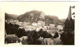 LUXEMBOURG  --  Larochette -vue Générale  ( Photo: Format 12X7.5 ) - Lieux