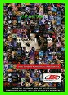 ADVERTISING - PUBLICITÉ - SAIT'S INFO EXPO, 1999 - CARTE POSTALE EN PUZZLE - - Publicité