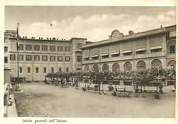 "2676 "" ISTITUTO IMMACOLATA-CUNEO-VEDUTA GENERALE DELL'ISTITUTO ""CARTOLINA.POST.ORIG.SPEDITA - Cuneo"