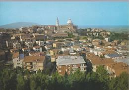 Loreto - Panorama - H5135 - Italia