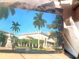6 CARD CUBA LA HABANA VARIE   VBN1975/85 HA7948 - Cuba