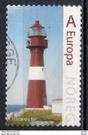 Norway 2015 - Lighthouses - Noruega