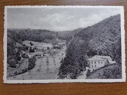 Marche Les Dames (Site National) L'Abbaye Au Fond De La Vallée -> Onbeschreven - Namen