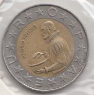 @Y@    Portugal  100 Escudos   1991   (4672) - Portugal