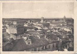 Bagnacavallo - Panorama - Ravenna - H5154 - Ravenna