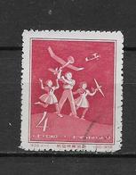 LOTE 1829  ///   (C010)  CHINE - 1949 - ... República Popular
