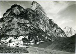 LISTOLADE  BELLUNO  Agordino  Locanda Monte Civetta - Belluno
