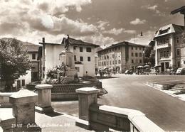 Calalzo Di Cadore : 1967 - Italie