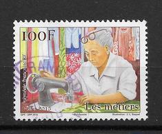 LOTE 1829   ///   (C020)  POLINESIA FRANCESA 2015 - Polynésie Française