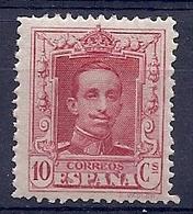 190031286   ESPAÑA  EDIFIL  Nº   313  **/MNH - Nuevos