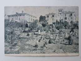 ITALIE - PARME - VARANO MELEGARI - PARMA Carte Inédite En Très Bel état - Stazione Climatica Apenninica Parmense DEN759 - Altre Città