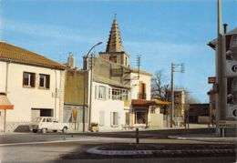13-SENAS EN PROVENCE-N°525-D/0241 - France