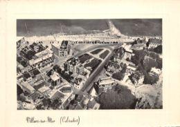 14-VILLERS SUR MER-N°526-A/0311 - Villers Sur Mer