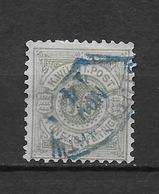 LOTE 1831   ///   (C150)  ALEMANIA WURTEMBERG  YVERT Nº: 50 - Wuerttemberg
