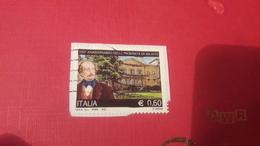 2010 Anniversario Della Provincia Di Milano - 6. 1946-.. Repubblica