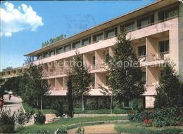 71860552 Varna Warna Tchaika Hotel Strandja Burgas - Bulgarien