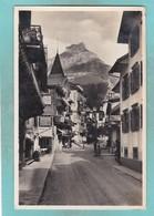 Small Post Card Of  Luzern,Lucerne, Lucerne, Switzerland,Q109. - LU Lucerne
