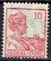 NETHERLANDS  #   FROM 1914-15  STAMPWORLD 118 - Indes Néerlandaises