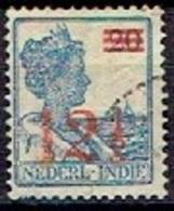 NETHERLANDS  #   FROM 1930  STAMPWORLD 190 - Indes Néerlandaises