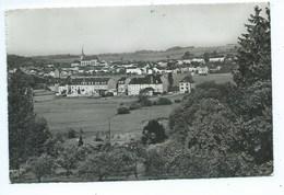 Mondorf Vue Générale - Mondorf-les-Bains