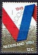 NETHERLANDS  #   FROM 1970  STAMPWORLD 941 - Period 1949-1980 (Juliana)