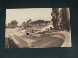 LUNEVILLE    1930   /   VUE  STADE    / CIRC /  EDITION - Luneville