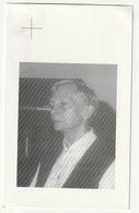 Doodsprentje Zuster Greta Marguerite Beauprez Veurne 1923 Bellem 1994 - Images Religieuses