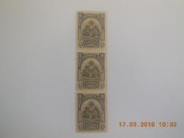 Sevios / Haiti / **, *, (*) Or Used - Haiti