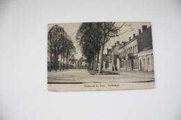 Tongeren  Tongres  Boulevard Du Nord - Tongeren