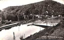 Rivière - Vue Plongeante Sur La Meuse (Edit. Maison Marée, 1964) - Profondeville