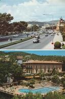 ESPAGNE - PALMA DE MALLORCA  - Lot De 16 CPSM - Palma De Mallorca