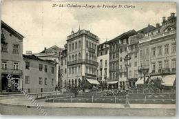 52566575 - Coimbra - Portugal
