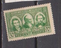 ALGERIE         N°  YVERT  :   149       NEUF AVEC  CHARNIERES      ( Ch 1/18  ) - Algérie (1924-1962)