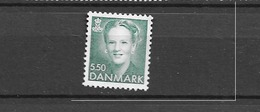 1994 MNH Danmark, Michel 1070 Postfris** - Danimarca
