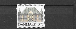 1995 MNH Danmark, Michel 1094 Postfris** - Danimarca